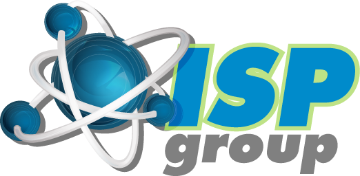 ISP Group | Internet